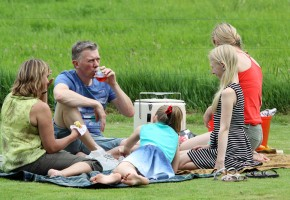 20160709-vlaanderen-feest-picknick-03
